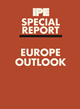 europe outlook special report