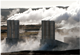 geothermal energy plant in iceland