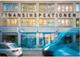 swedish pension funds slam draft iorp ii