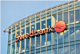 Swedbank has made several senior staff changes owing to the scandal