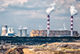 a large scale investment by aviva in the polish coal industry has placed the firm in the crosshairs of environmental activists