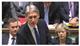 Chancellor Philip Hammond delivers the Autumn Statement.