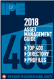 top 400 2018 cover