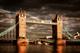 UK economy: Calm before the storm index
