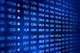 aviva investors top trades for 2017