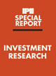special report investment research