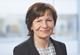 Kerstin Hessius, CEO, AP3