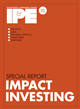 special report impact investing