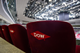 Dow sponsors seats in Russian stadium