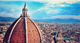 italian funds appoint manager to run joint private equity mandate