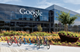Mountain View: Google's headquarters in the US