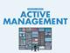 portfolio strategy active management