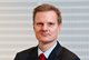 Jens Henriksson, Swedbank
