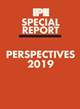 special report perspectives