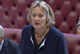 Baroness Peta Buscombe, House of Lords