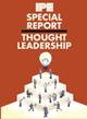 special report thought leadership