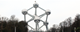 Pensions In Belgium: Limited by size constraints
