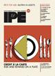 IPE June 2017 (Magazine)