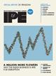 IPE February 2018 (magazine)