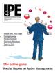 IPE February 2017 (Magazine)