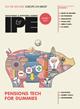 IPE March 2019 (Magazine)