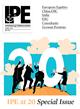 IPE April 2017 (Magazine)