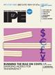 IPE September 2017 (Magazine)