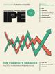 IPE April 2019 (Magazine)