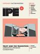 IPE April 2018 (magazine)