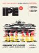 IPE October 2017 (Magazine)
