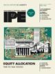 IPE January 2019 (magazine)