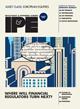 IPE March 2018 (magazine)