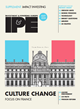 IPE May 2018 (magazine)