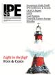 IPE January 2017 (Magazine)
