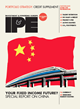 IPE November 2017 (Magazine)
