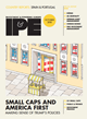 IPE October 2018 (magazine)