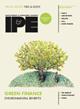 IPE February 2019 (Magazine)